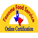 Texoma Food Service